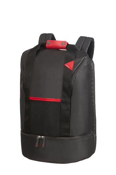 Quillon Laptop Backpack