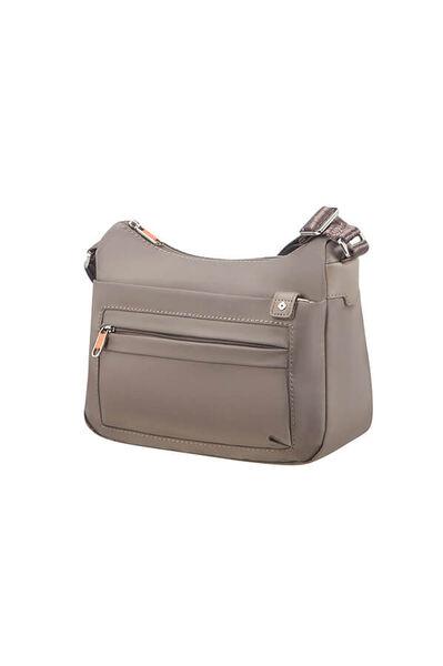 Move 2.0 Secure Shoulder bag S