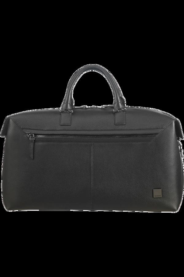 Samsonite Senzil Duffle Bag 50/20  Black