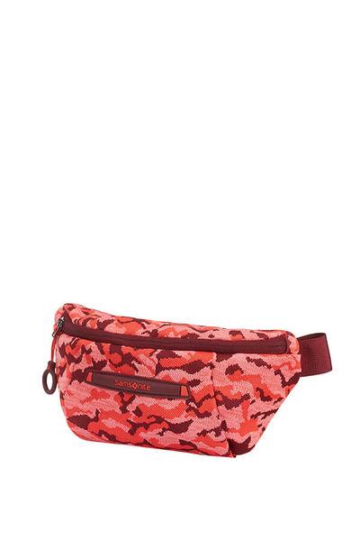 Neoknit Belt bag