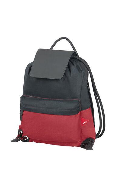 Sluice Backpack M