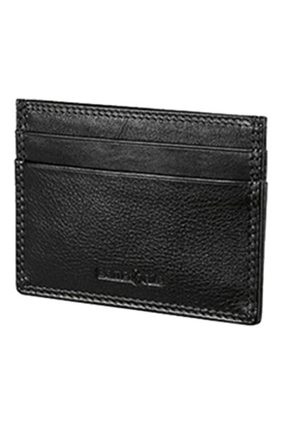 Attack SP SLG Wallet S