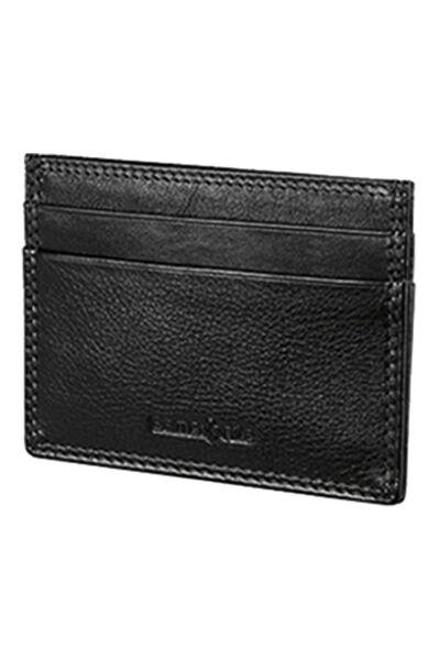 Attack Slg Wallet S