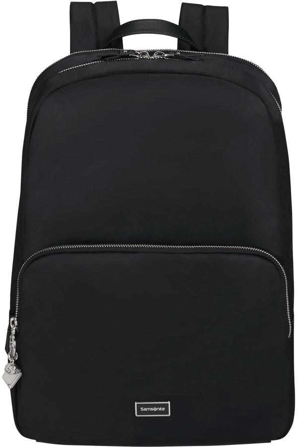 Samsonite Karissa Biz 2.0 Backpack  15.6inch Black
