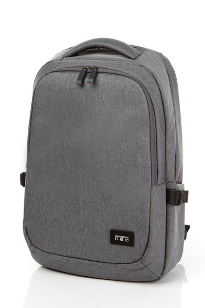 Tedwin Backpack Grey