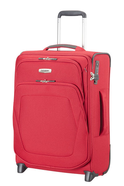 Spark SNG Upright (2 wheels) 55cm Red