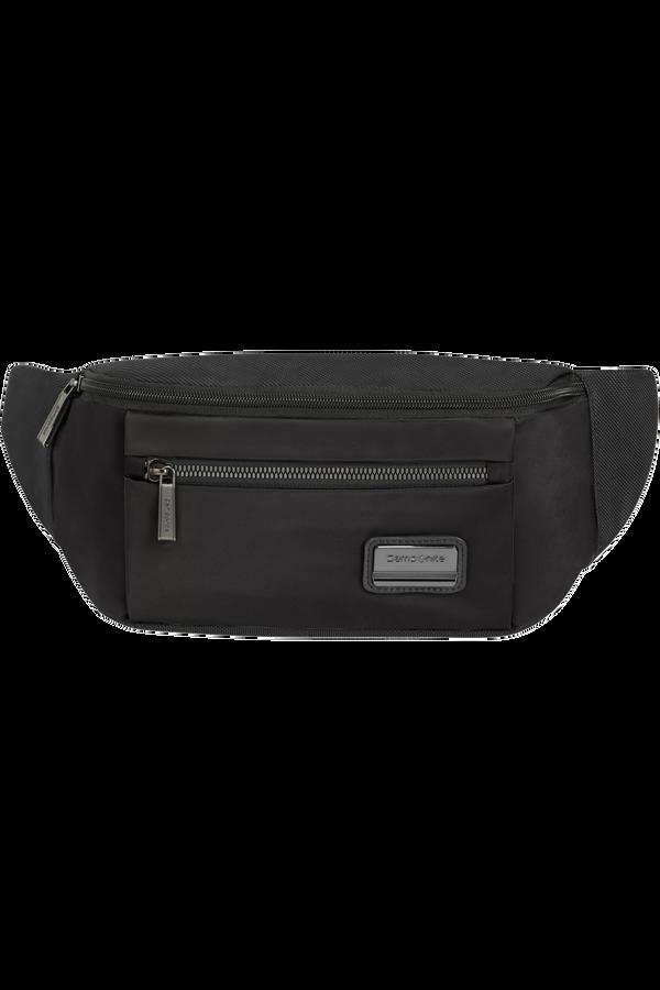 Samsonite Openroad 2.0 Waistbag  Black