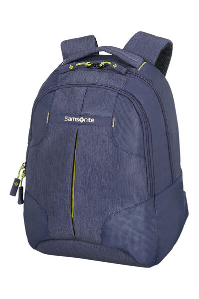 Rewind Backpack S