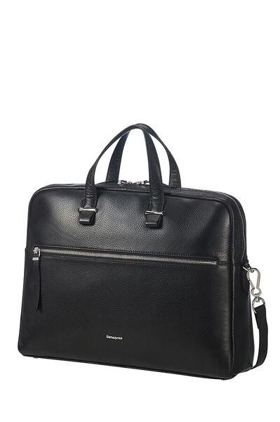 Highline II Ladies' business bag