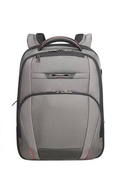 Pro-Dlx 5 Laptop Backpack M