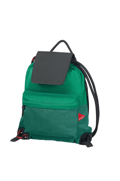 Sluice Backpack S