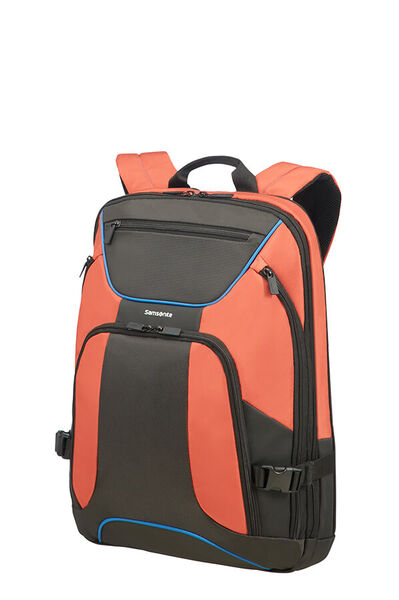 Kleur Laptop Backpack M