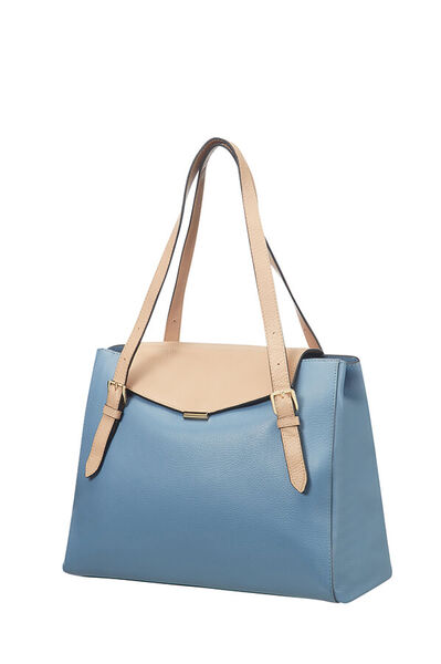 S-Lena Shopping bag M