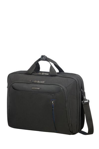 Guardit UP Briefcase