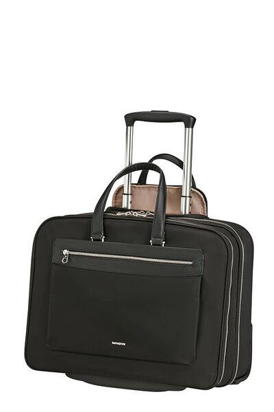Zalia 2.0 Laptop Bag with wheels