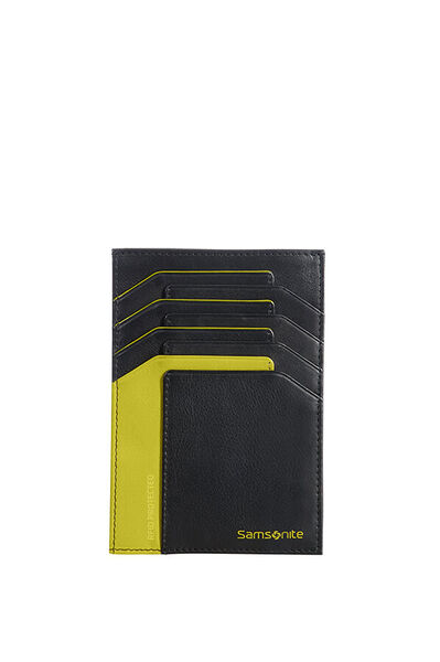 Gifty 2017 Wallet