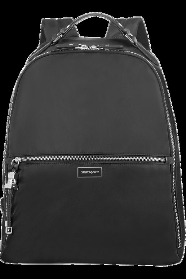 Samsonite Karissa Biz Backpack  14.1inch Black