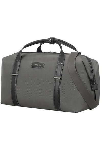 Lite Dlx Sp Duffle Bag 46cm