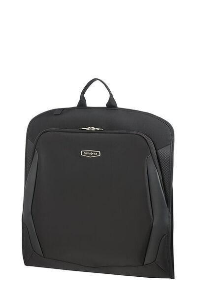 X'blade 4.0 Garment Bag