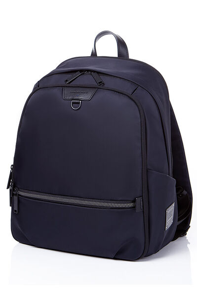 Everete Backpack S