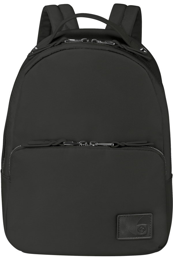 Samsonite Yourban Backpack  Black