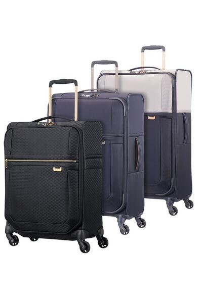 Uplite Luggage Set 1