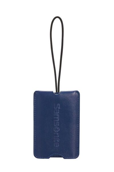 Travel Accessories Luggage Tag