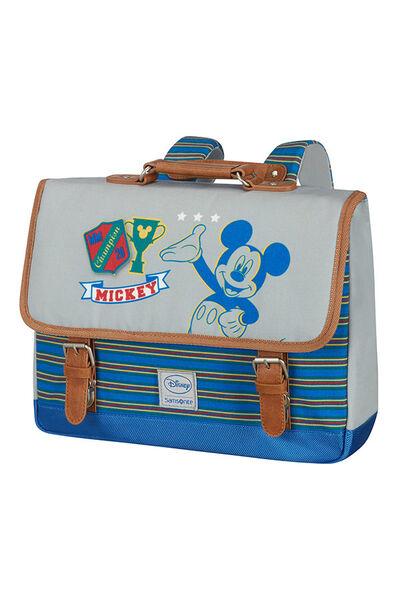 Disney Stylies School Bag S