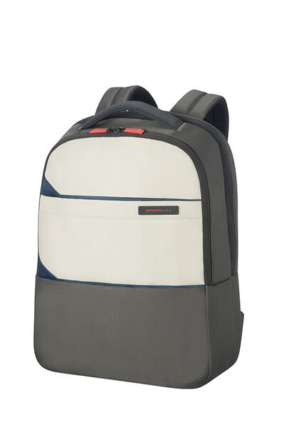 Theon Backpack