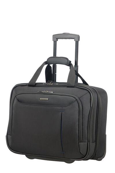 Guardit UP Rolling laptop bag
