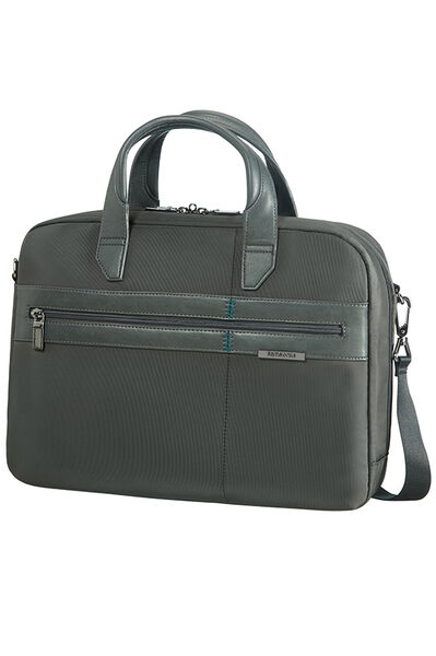Formalite Briefcase S