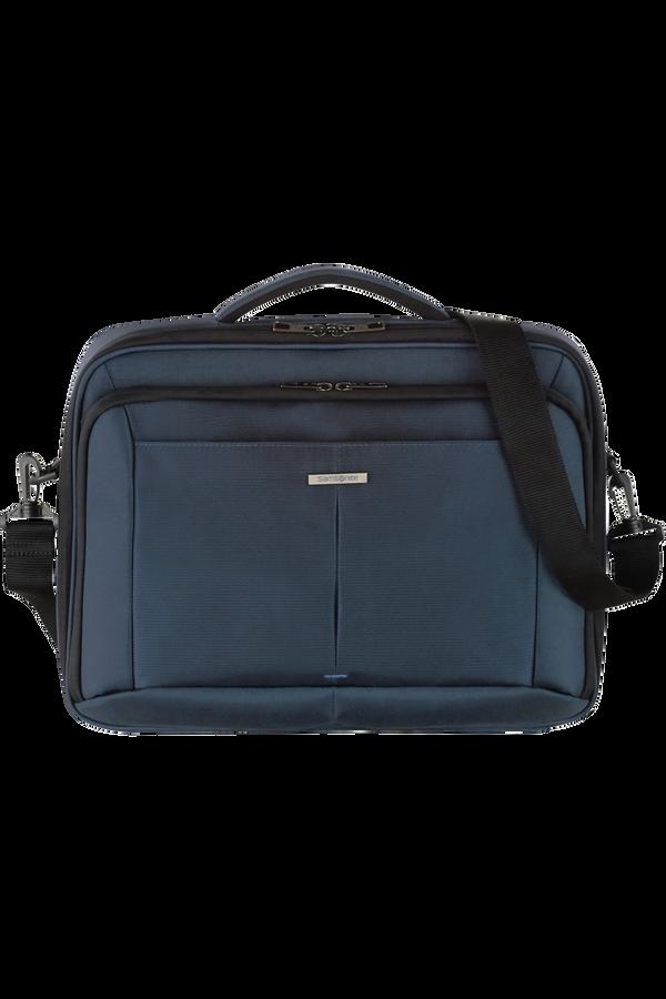 Samsonite Guardit 2.0 Office Case 15.6'  Blue