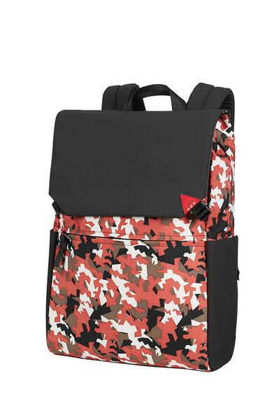 Flep Backpack S