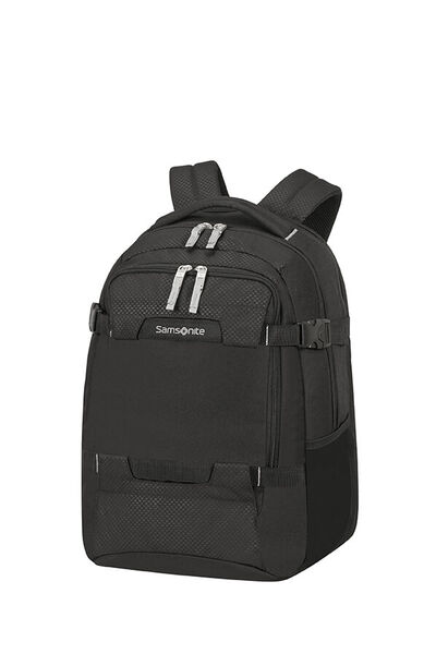 Sonora Laptop Backpack L