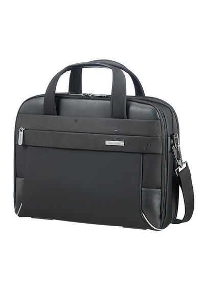 Spectrolite 2.0 Briefcase