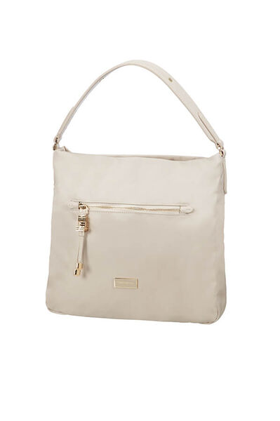 Karissa Hobo bag L