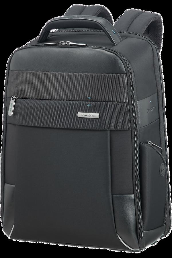 Samsonite Spectrolite 2.0 Laptop Backpack 14.1'  Black