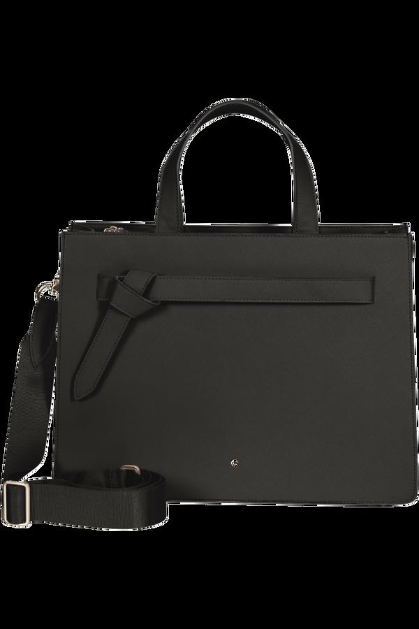 Samsonite My Samsonite Briefcase  14.1inch Black