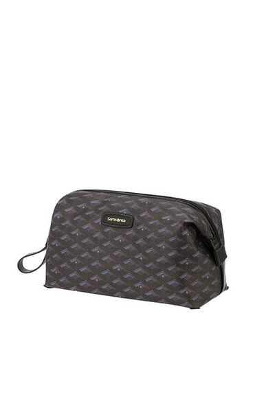 Lite Dlx Ltd Toiletry Bag