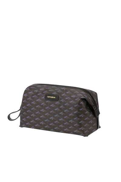 Lite Dlx Ltd Toiletry Bag
