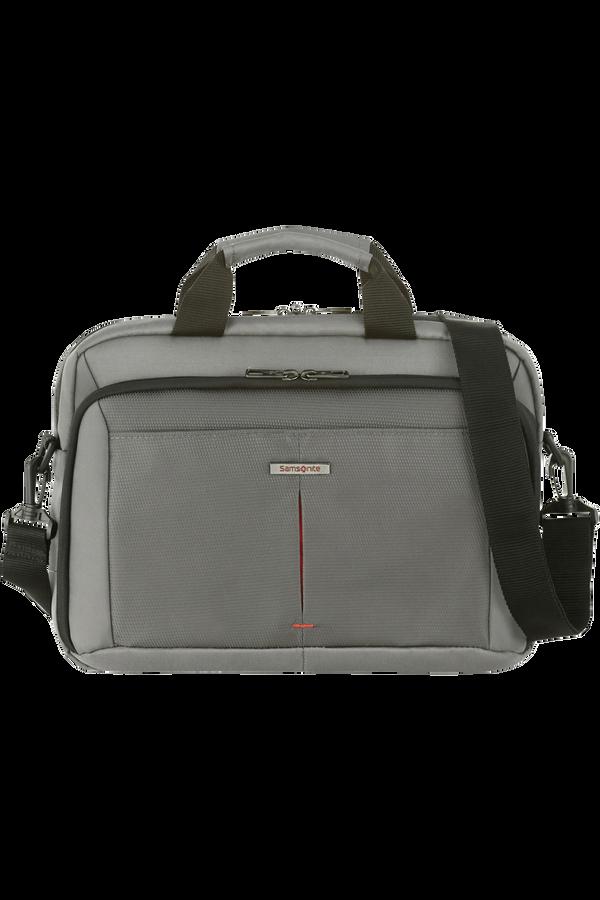 Samsonite Guardit 2.0 Bailhandle 13.3'  Grey
