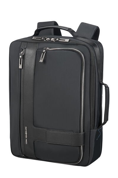 Atar Laptop Backpack