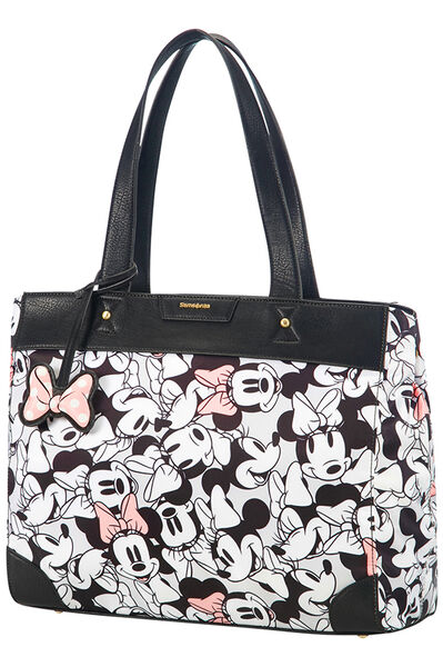 Disney Forever Shoulder bag