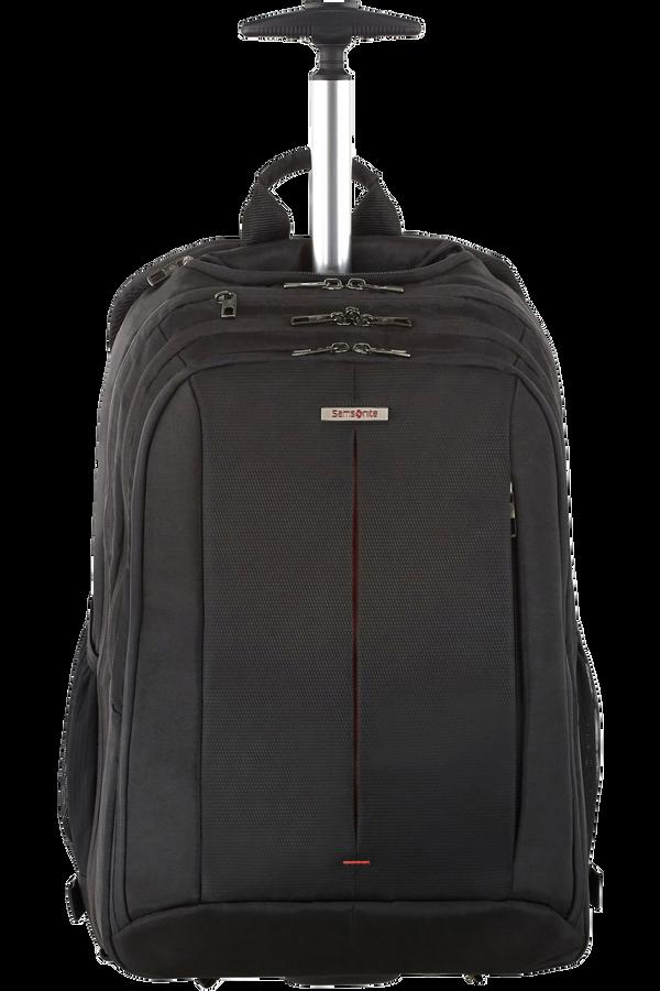 Samsonite Guardit 2.0 Laptop Backpack/Wheels 15.6' Black