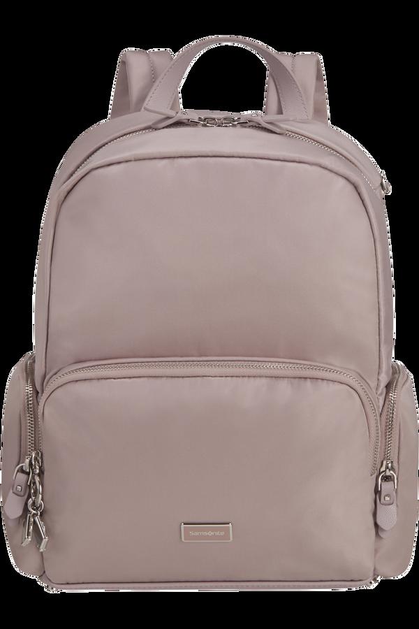 Samsonite Karissa 2.0 Backpack 3 Pockets  Stone Grey