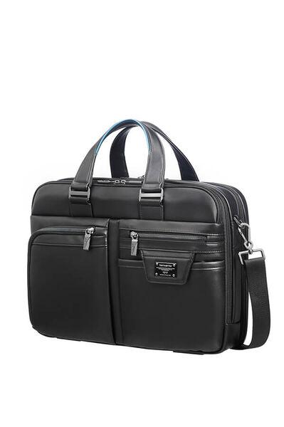 Zenith Dlx Briefcase
