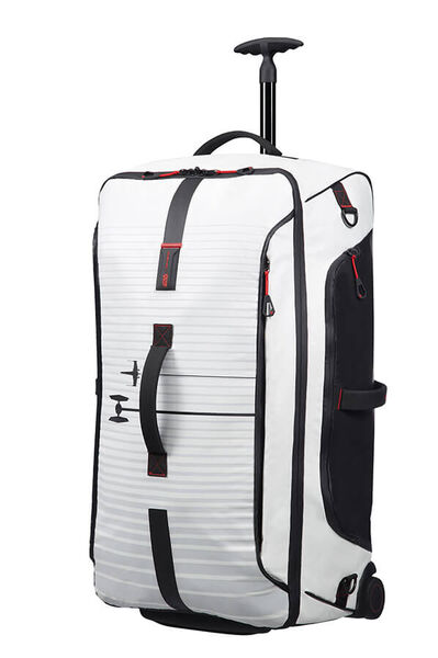Paradiver L Star Wars Duffle with wheels 79cm