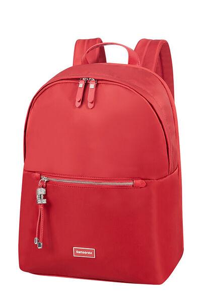 Karissa Biz Laptop Backpack