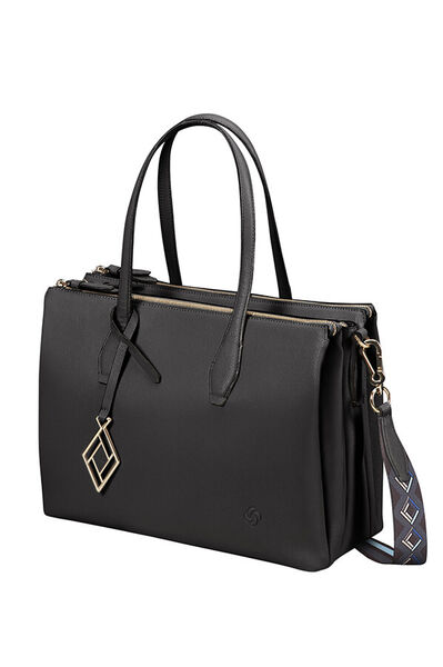 Seraphina Handbag L