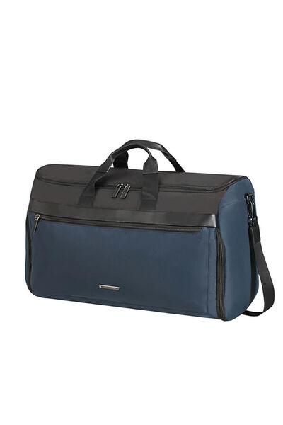 Asterism Duffle Bag 55cm
